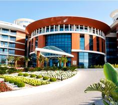 拜亞拉臘酒店