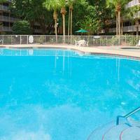 Baymont Inn & Suites Celebration Outdoor Pool