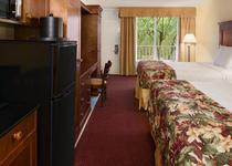 Baymont Inn & Suites Celebration