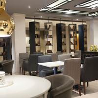 Hotel Balmoral Property amenity
