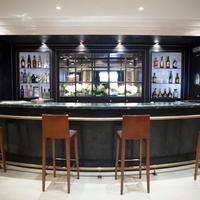 Hotel Balmoral Snack-Bar