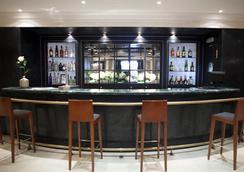 巴爾莫勒爾酒店 - 巴塞隆拿 - 酒吧