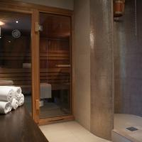 Hotel Balmoral Senses & Wellness