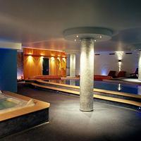 Hotel & Spa La Terrassa Spa Center