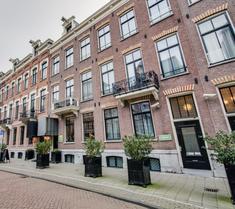 阿姆斯特丹馮德爾酒店