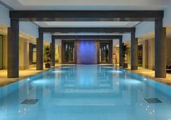 聖保羅格蘭奇酒店 - 倫敦 - 游泳池