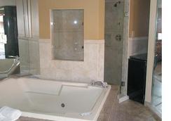 邁阿密公主酒店 - 邁阿密 - 浴室