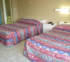 邁阿密公主酒店