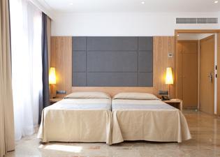 阿瑪答瑪斯酒店