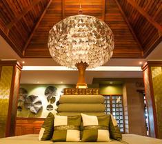 博瑞吳哥特權樓層酒店