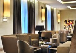 上城宮酒店 - 米蘭 - 休閒室