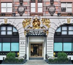 諾曼德生活酒店