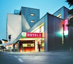 維也納7天高級酒店