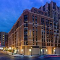Cambria Hotel & Suites Rockville Featured Image