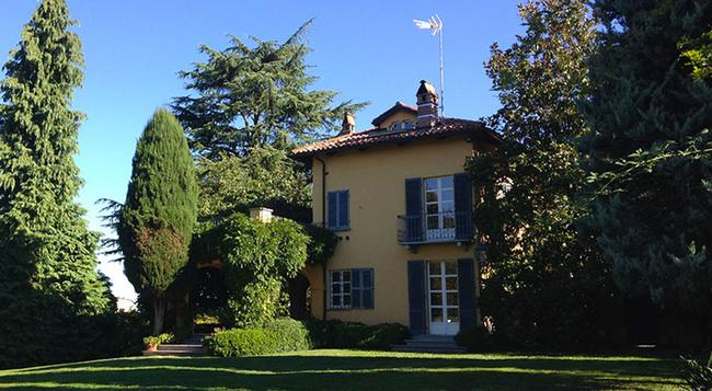 Maison Al Fiore - 都靈 - 建築