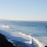 Carlsbad By The Sea Resort Beach View 2