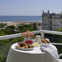 Hotel Biancamano Featured Image