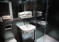 W14酒店 - 倫敦 - 浴室