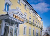 Voyage Hotel