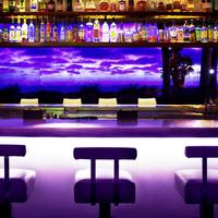 Tower23 Hotel Hotel Bar