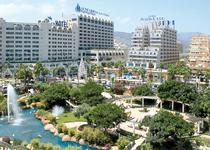 Marina d'Or Playa 4