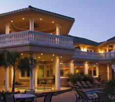 南海岸酒莊度假酒店及Spa