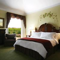 South Coast Winery Resort & Spa