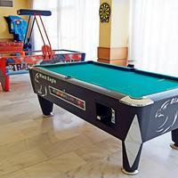 H·top Platja Park Game Room