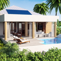 Solaire Villas Anguilla Featured Image