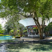 Courtyard by Marriott Bali Nusa Dua Resort Bar/Lounge