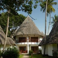 Neptune Village Beach Resort & Spa Exterior