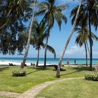 Sentido Neptune Paradise Beach Resort & Spa Property Grounds