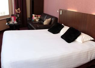 卡納伊酒店