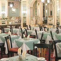 Adelphi Hotel & Spa Restaurant
