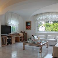 Villa Marinella Villa Marinella Ischia