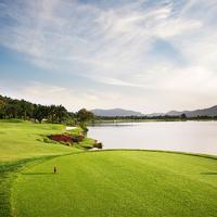 Tinidee Golf Resort at Phuket Golf