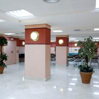 Hotel Monte Puertatierra Meeting Facility