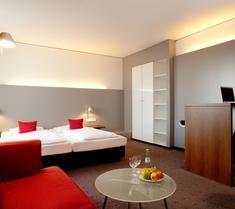 阿科納MO酒店