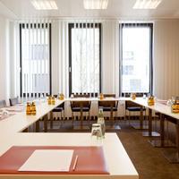 arcona MO.HOTEL Meeting Facility