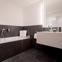 Arcona Living Bach14 Bathroom