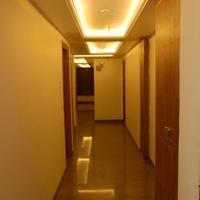 Hotel Slv Grand