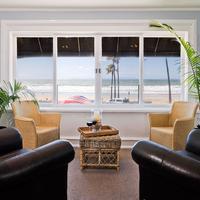 Newport Beach Hotel, A Four Sisters Inn Interior Detail
