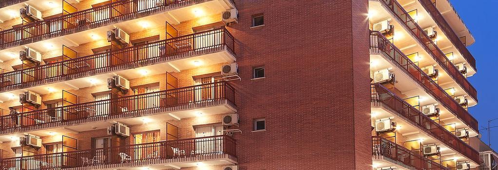 Port Fleming - 貝尼多姆 - 建築