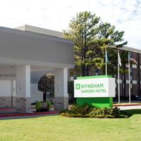 Wyndham Garden Shreveport South Featured Image