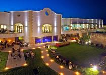 DoubleTree by Hilton Acaya Golf Resort, Lecce