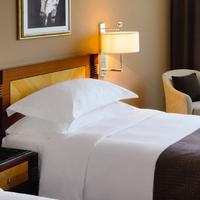 Movenpick Hotel & Apartments Bur Dubai Other