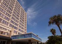 The Barrymore Hotel Tampa Riverwalk