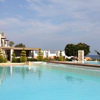Sentido Ixian Grand - Adults Only Pool