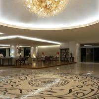 Sentido Ixian Grand - Adults Only Lobby