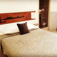 Celenya Hôtel Guestroom